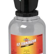 obrázek: Fly Terminator®