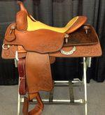 obrázek: Bob´s Custom Saddle (B13-148)