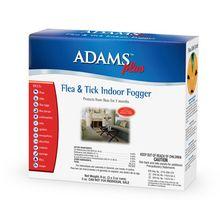 obrázek: Adams™ Plus Fogger