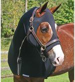 obrázek: UltraFlex® Full Separating Zipper Slicker Hood