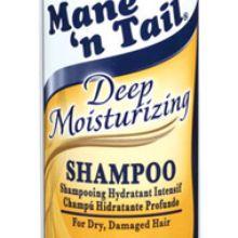 obrázek: Deep Moisturizing Shampoo