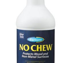 obrázek: No Chew™