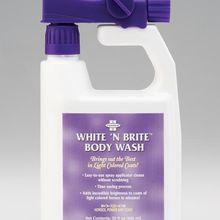 obrázek: White 'N Brite™ Body Wash