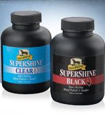 obrázek: Absorbine SuperShine® Hoof Polish
