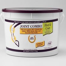 obrázek: Joint Combo™ Hoof & Coat