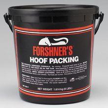 obrázek: Forshner's® Hoof Packing