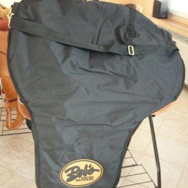 obrázek: Bob´s Original Saddle Bag