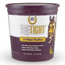 obrázek: Icetight® Poultice