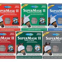 obrázok: SuperMask® II. Classic