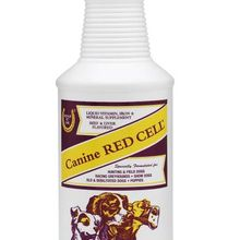 obrázek: Canine Red Cell®