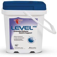 obrázek: Level pH™