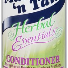 obrázek: Herbal Essentials Conditioner