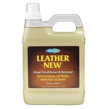 image: Leather New® Conditioner
