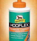obrázek: Absorbine Hooflex Therapeutic Conditioner Liquid