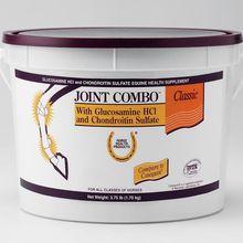 obrázek: Joint Combo™ Classic