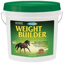 obrázek: Weight Builder™
