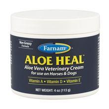 obrazek: Aloe Heal™ Veterinary Cream