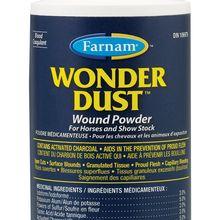 obrázek: Wonder Dust™