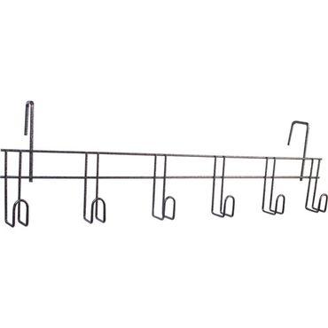 obrázek: Easy-Up 6 Hook Tack Rack