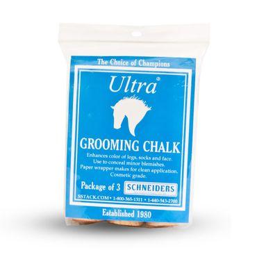 obrázek: Ultra Grooming Chalk