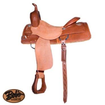 obrázek: Bob´s Custom Saddle 0596