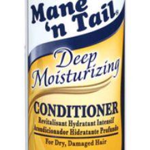 obrázek: Deep Moisturizing Conditioner