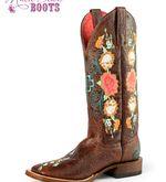 obrázek: Macie Bean Boots MB9031