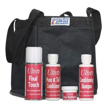 obrázek: Ultra Mini Grooming Package