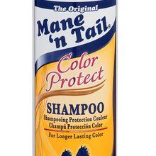obrázek: Color Protect Shampoo
