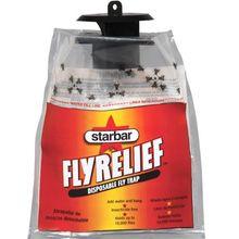obrázek: FlyRelief™ Trap