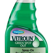 obrazek: Vetrolin® Green Spot Out