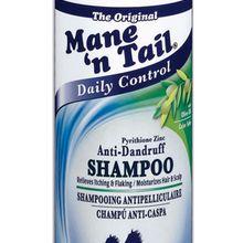 obrázek: Daily Control 2-in-1 Anti-Dandruff Shampoo & Conditioner