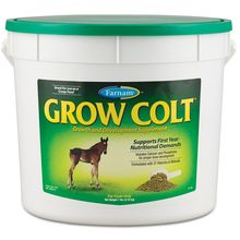 obrázek: Grow Colt®