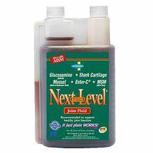 obrázek: Next Level® Joint
