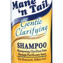 obrázek:  Gentle Clarifying Shampoo 355 ml