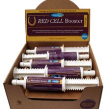 obrázek: Red Cell® Booster