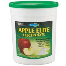 obrázek: Elite™ Electrolyte