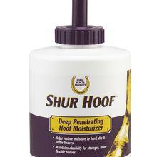 obrázek: Shur Hoof™ Dressing