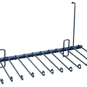 obrázek: Easy-Up Swing Arm Rack