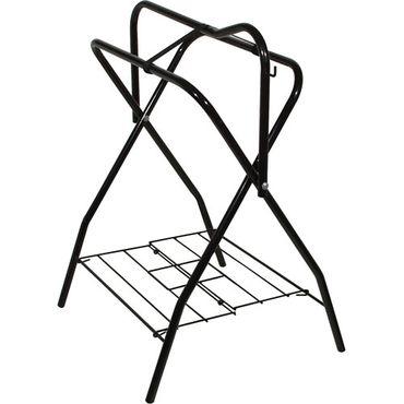 obrázek: Easy-Up Folding Saddle Stand