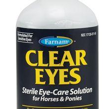 obrázek: Clear Eyes