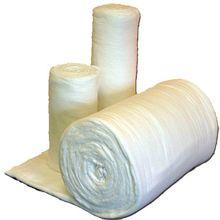 obrazek: PRO Cotton gaze (750g) 45cm x 3.5m