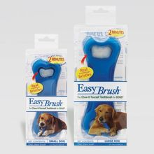 obrázek: Easy Brush®