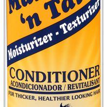 obrázek: Original Mane´n Tail Conditioner