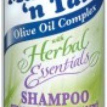 obrázek: Herbal-Essencials Shampoo