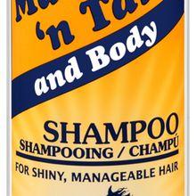 obrázek: Original Mane´n Tail Shampoo