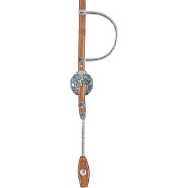 obrázek: Billy Royal® Legacy Classic One Ear Headstall