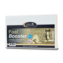 obrázek: Foal Booster