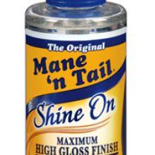 obrázek: Shine-On
