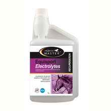 obrázek: Equisport Electrolyte